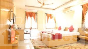 2 BHK Apartment for Sale in Tellapur